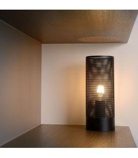 Stalinis šviestuvas BELI Black 03516/01/30