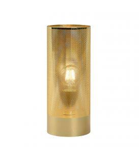 Stalinis šviestuvas BELI Brass