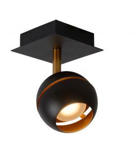 Lubinis šviestuvas BINARI LED 1 77975/05/30