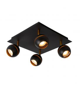 Lubinis šviestuvas BINARI LED 4 77975/20/30