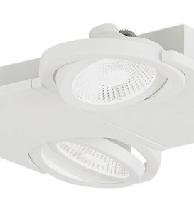 Lubinis šviestuvas BREA LED 2