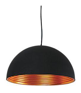 Pakabinamas šviestuvas TUBA 5184104