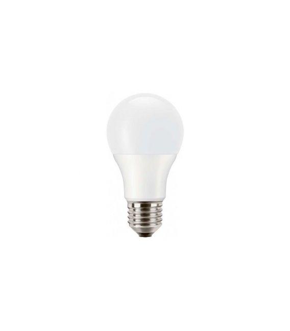LED LEMPA 9,5W E27 PILA