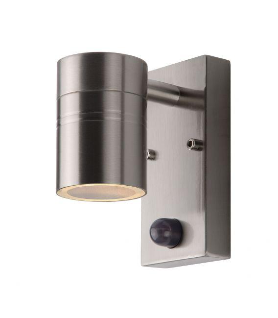 Sieninis šviestuvas ARNE-LED I.R.