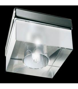 Lubinis šviestuvas SPOT SHADE CRYSTAL