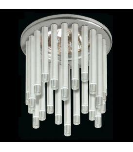 Įmontuojamas šviestuvas SPOT CRYSTAL