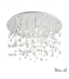 Lubinis šviestuvas NEVE PL12 Bianco