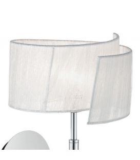 Sieninis šviestuvas NASTRINO AP1