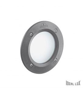 Įmontuojamas šviestuvas LETI Round Grigio IP66 96568