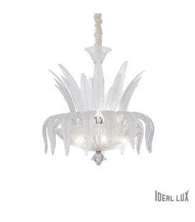 Pakabinamas šviestuvas PALMARES SP8 116884