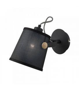 Sieninis šviestuvas NORDICA 4925