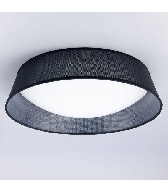 Lubinis šviestuvas NORDICA LED Ø59cm