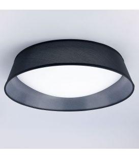 Lubinis šviestuvas NORDICA LED Ø59cm 4966