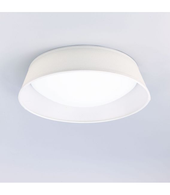 Lubinis šviestuvas NORDICA Ø43,5cm 4961E