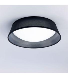 Lubinis šviestuvas NORDICA Ø43,5cm 4965E