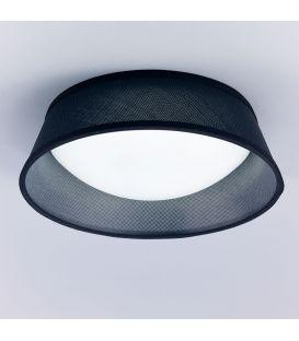 Lubinis šviestuvas NORDICA Ø31cm 4964E