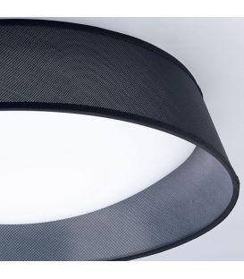 Lubinis šviestuvas NORDICA Ø59 4966E