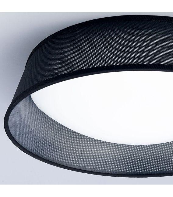 Lubinis šviestuvas NORDICA Ø43,5cm