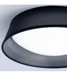 Lubinis šviestuvas NORDICA LED Ø43,5cm