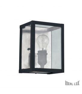Sieninis šviestuvas IGOR AP1 92836