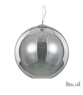 Pakabinamas šviestuvas NEMO Ø50 Fume