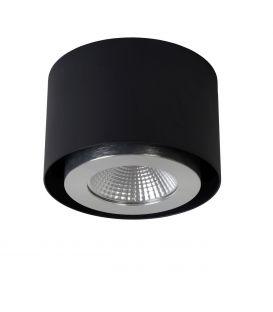 5W LED Lubinis šviestuvas RADUS 33160/05/30