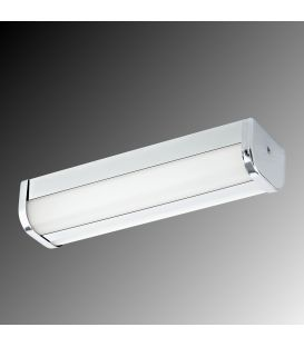 Sieninis šviestuvas MELATO LED 35 8,3W IP44 95213