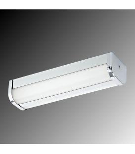 Sieninis šviestuvas MELATO LED 35 8,3W IP44