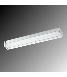 Sieninis šviestuvas MELATO LED 60 16W IP44