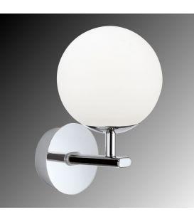 Sieninis šviestuvas PALERMO 2,5W IP44 94991