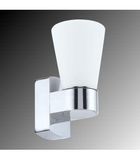 Sieninis šviestuvas CAILIN 2,5W IP44 94988