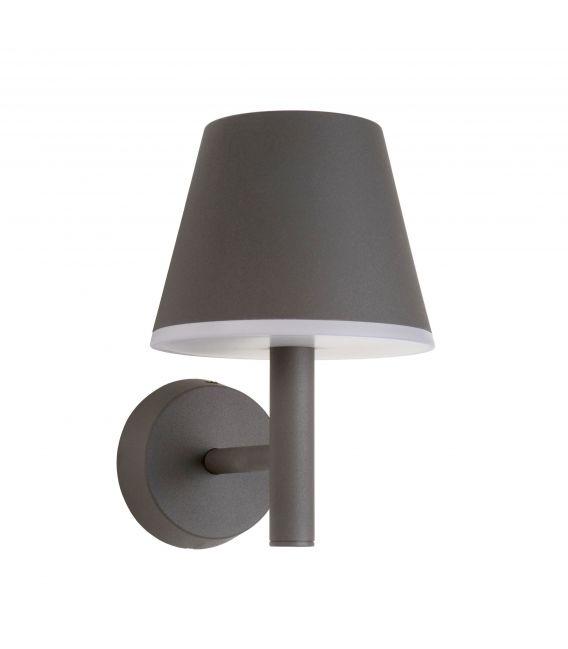 Sieninis šviestuvas JOSY LED