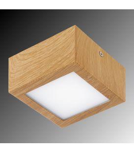 Paviršinė LED panelė COLEGIO 95195