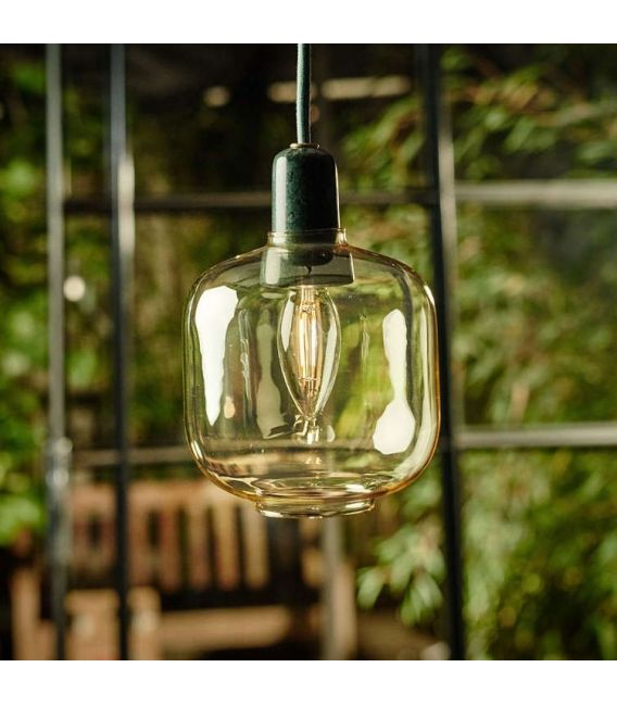 LED LEMPA 2W E14 CANDLE 871869657385