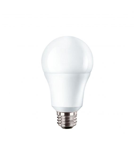 LED LEMPA 12W E27 PILA