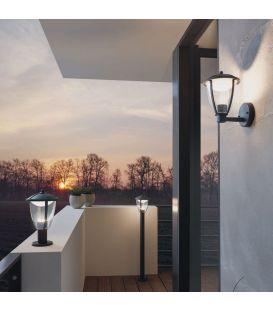 Sieninis šviestuvas COMUNERO LED