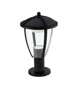 Pastatomas šviestuvas COMUNERO LED H 30