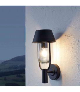 Sieninis šviestuvas FACUNDA
