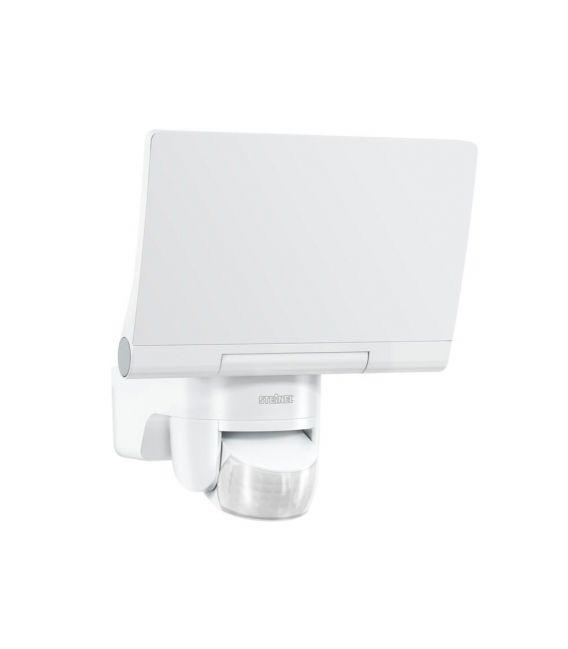 Sensorinis LED prožektorius White
