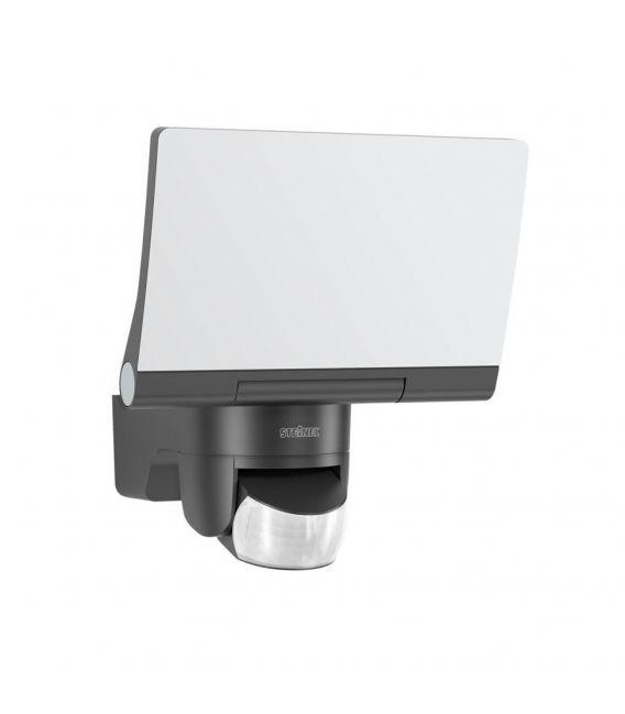 Sensorinis LED prožektorius Graphit