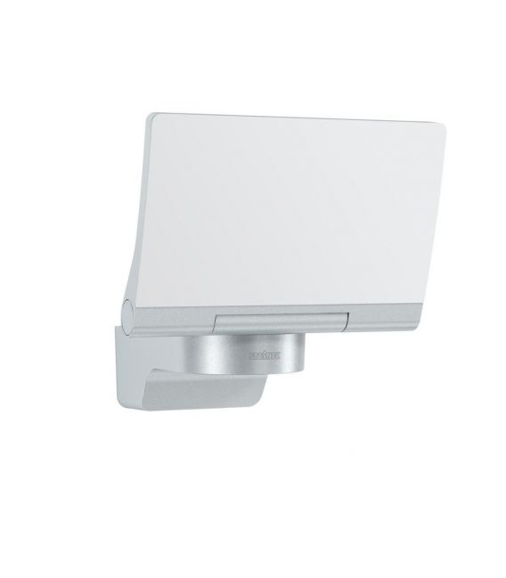 LED prožektorius Silver