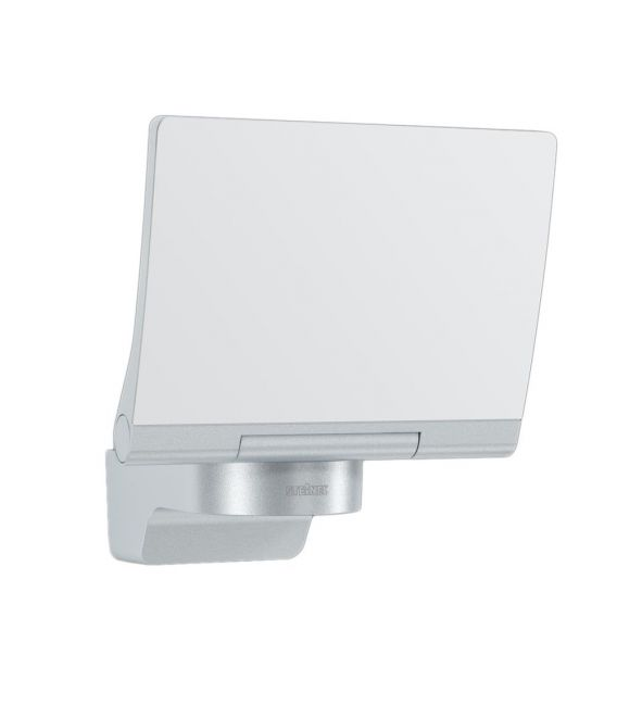 LED prožektorius XL Graphit