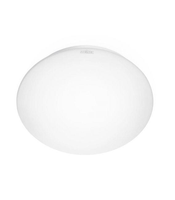 Lubinis šviestuvas RS 16 LED