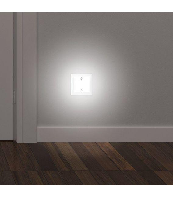 Sieninis šviestuvas TURN ME LIGHT