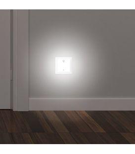 Sieninis šviestuvas TURN ME LIGHT LED 006501 TML