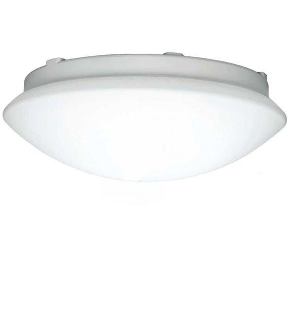 Lubinis šviestuvas RS 16 L
