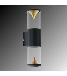 Sieninis šviestuvas PENALVA 1 H 33,5