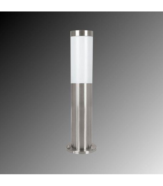 Pastatomas šviestuvas HELSINKI H 110