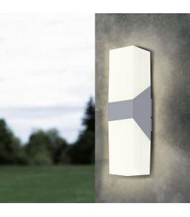 Sieninis šviestuvas ROFFIA LED 2