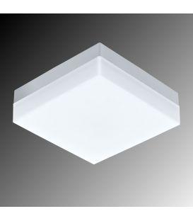 Lubinis šviestuvas SONELLA LED White IP44